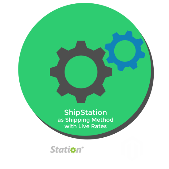 Shipstation-LiveRate-Magento-benefits