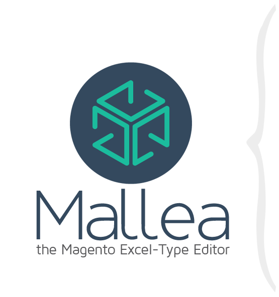 mallea-magento-product-editor-benefits
