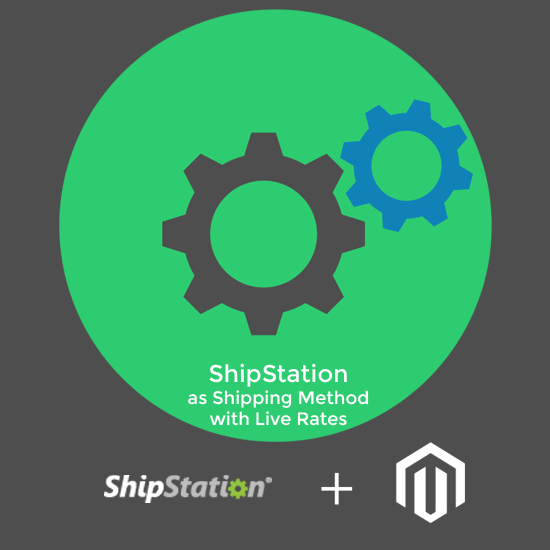 shipstation+magentoLiveRate-black