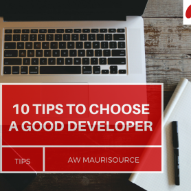 Tips to choose your magento developer(1)